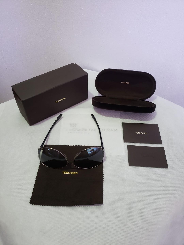 7adf20957984 Home · Men s Fashion · Accessories · Eyewear   Sunglasses. photo photo ...