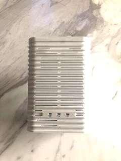 D-Link PowerLind AV500 Wireless AC600 Adapter