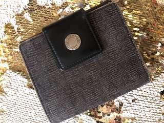 Authentic BVLGARI Wallet