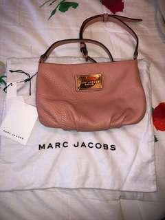 Marc by Marc Jacobs purse NEW