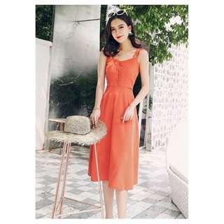 GSS373X Dress . (instock)
