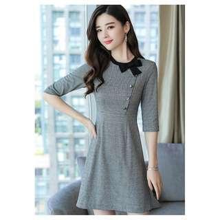 GSS5926X Dress (INSTOCK)