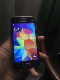 Samsung Galaxi V