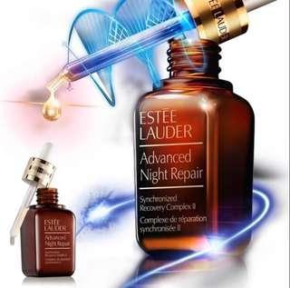 • 100ml • Estee Lauder Advanced Night Repair