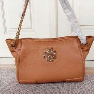 Authentic of TORY BURCH Shoulderbag