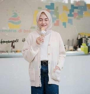 Nissa Outer