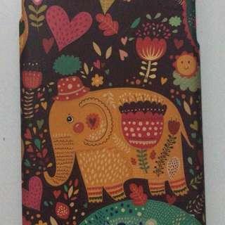 Elephant case