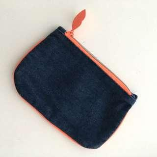 Small pouch/ case #MY1212