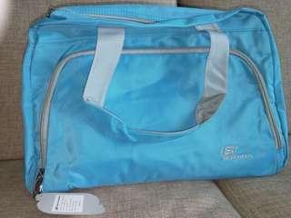 Sketchers bag