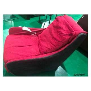 【弘旺二手家具生活館】中古/二手 小沙發按摩椅 室內健身車 音響設備 液晶電視 擴大機-各式新舊/二手家具 生活家電買賣