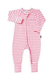 BONDS wondersuit size 12-18m