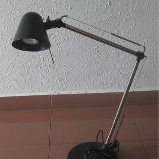 Study Table Lamp for Sale