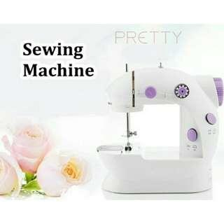 Sewing Machine #MY1212