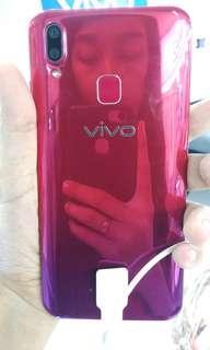 Vivo Y95 4/32Gb Promo cicilan