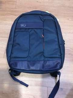 Lenovo Premium Backpack 15.6""