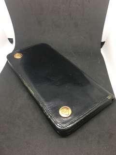 Yamane wallet