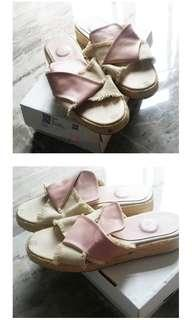 Sandal 13thshoes