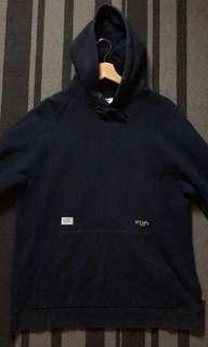 Wtaps hoodie XL