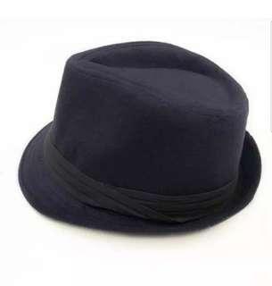 Men's Vintage / 20s-30s Year / Gentlemen Party Hat