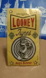 🚚 兔寶寶 looney junes bugs bunny