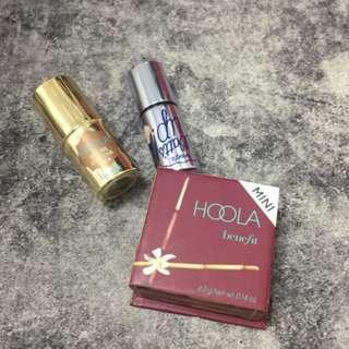 🚚 【全新】Hoola輪廓修容棒 1.4 g /0.05 oz
