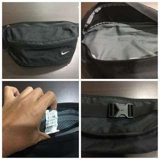 Original NIKE Pouch Bag