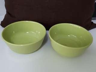 15cm Ikea Soup / Noodle Bowl