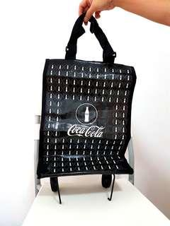 Coca-Cola Trolley Bag