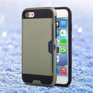 Iphone 6/7 5.5' Case