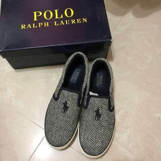 🚚 polo懶人鞋