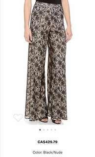 Alice & Olivia Dress Pants NEW