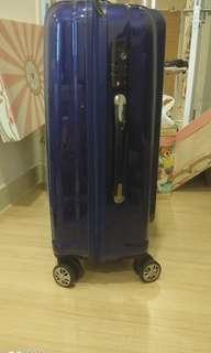Luggage - Valentino Creations brand #MY1212