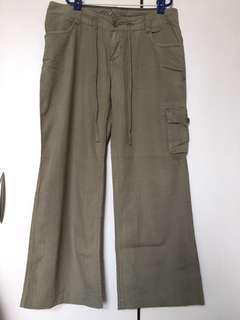 Esprit long Pants