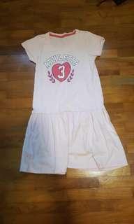 💃 $5 DRESSES FOR KIDS 🕺