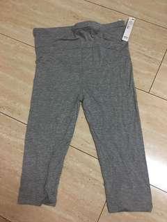 Leggings Pregnant Pants