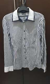 Gerry Weber stripes