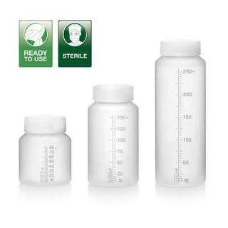 Medela Disposable Breastmilk Storage