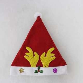 Christmas Hat premium