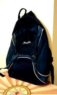 Fitness First sport bag #RM1212
