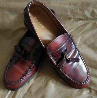 Zara man shoe size39