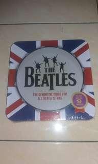 The Beatles Books (Boxset)