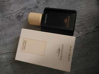 Davidoff Perfume for Men