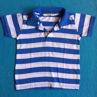 Justees Polo Shirt