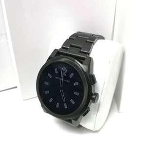 Michael Kors MKT5029 Grayson Smartwatch