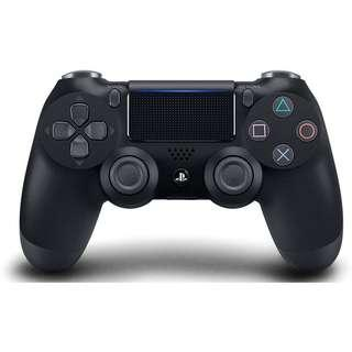 Ps4 Controller #MY1212