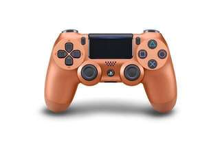 🎄Xmas sale🎄 Sony PS4 controller DS4 dualshock 4 wireless controller 2018 [New Color