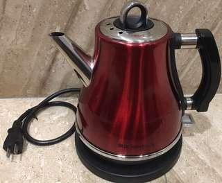 🚚 不鏽鋼304電水壺