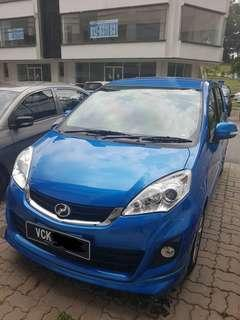 Car Without Loan Bank