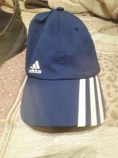 🚚 adidas帽子
