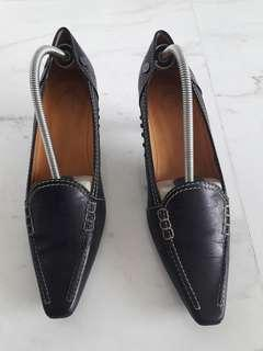 #MY1212 TODS women shoes